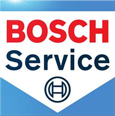 Bosch Web Programme
